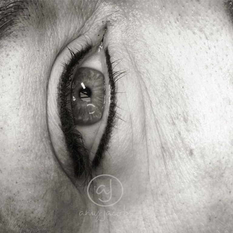 permanent-cosmetics-eyeliner-black-lafayette-la