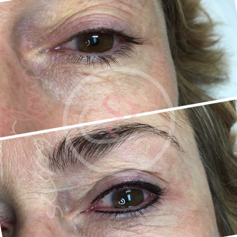 permanent-cosmetics-eyeliner-lafayette-la