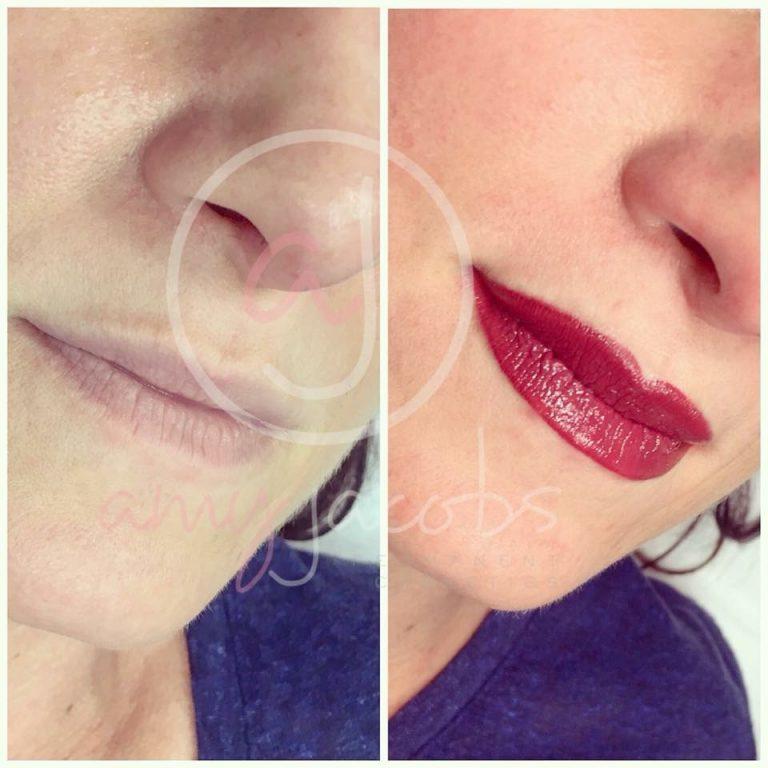 Lip-Tattoo-Permanent-Cosmetics