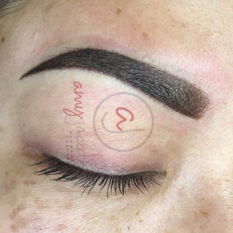 Magic-Shading-Brows