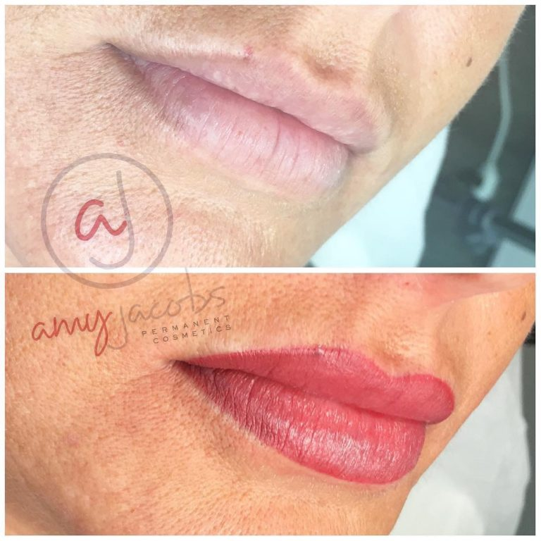 Lafayette-Permanent-Cosmetics